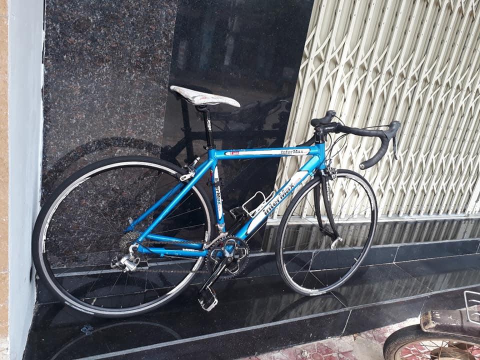 Chuyên cung cấp Xe Đạp Đua,Mtb,Touring...nhập khẩu Châu Âu,xe đạp Nhật - 26