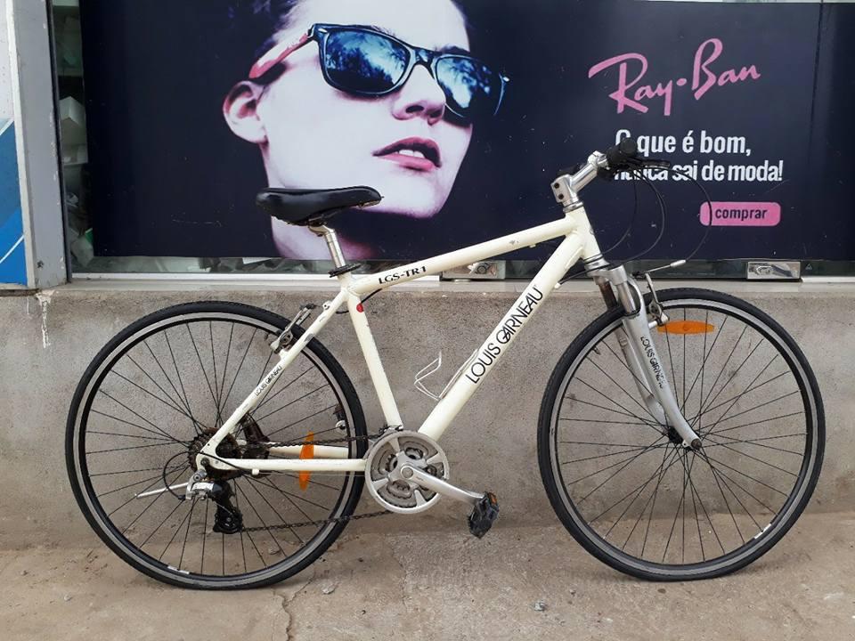 Chuyên cung cấp Xe Đạp Đua,Mtb,Touring...nhập khẩu Châu Âu,xe đạp Nhật - 37