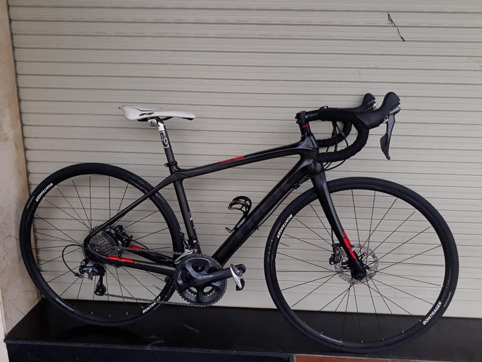 Chuyên cung cấp Xe Đạp Đua,Mtb,Touring...nhập khẩu Châu Âu,xe đạp Nhật - 3