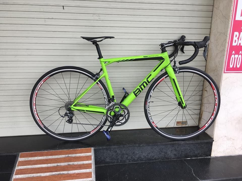 Chuyên cung cấp Xe Đạp Đua,Mtb,Touring...nhập khẩu Châu Âu,xe đạp Nhật - 4