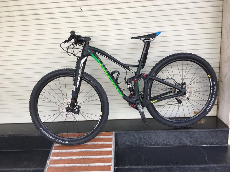 Chuyên cung cấp Xe Đạp Đua,Mtb,Touring...nhập khẩu Châu Âu,xe đạp Nhật - 48
