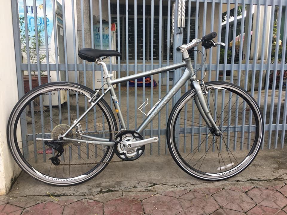 Chuyên cung cấp Xe Đạp Đua,Mtb,Touring...nhập khẩu Châu Âu,xe đạp Nhật - 36