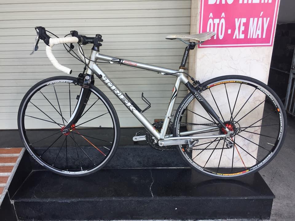 Chuyên cung cấp Xe Đạp Đua,Mtb,Touring...nhập khẩu Châu Âu,xe đạp Nhật - 14