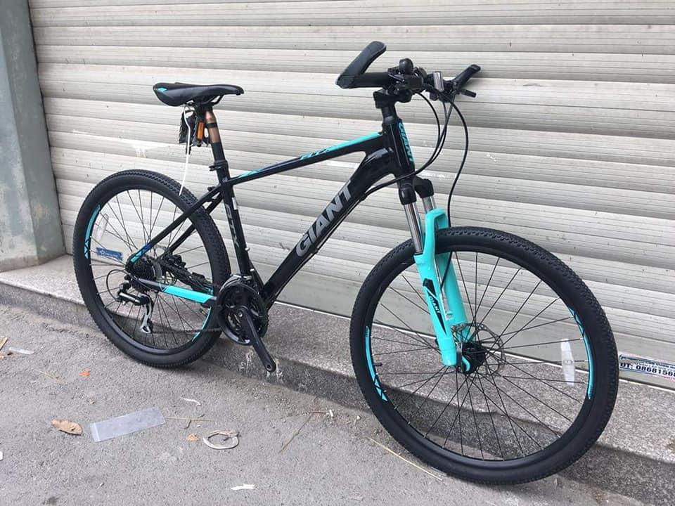Chuyên cung cấp Xe Đạp Đua,Mtb,Touring...nhập khẩu Châu Âu,xe đạp Nhật - 45
