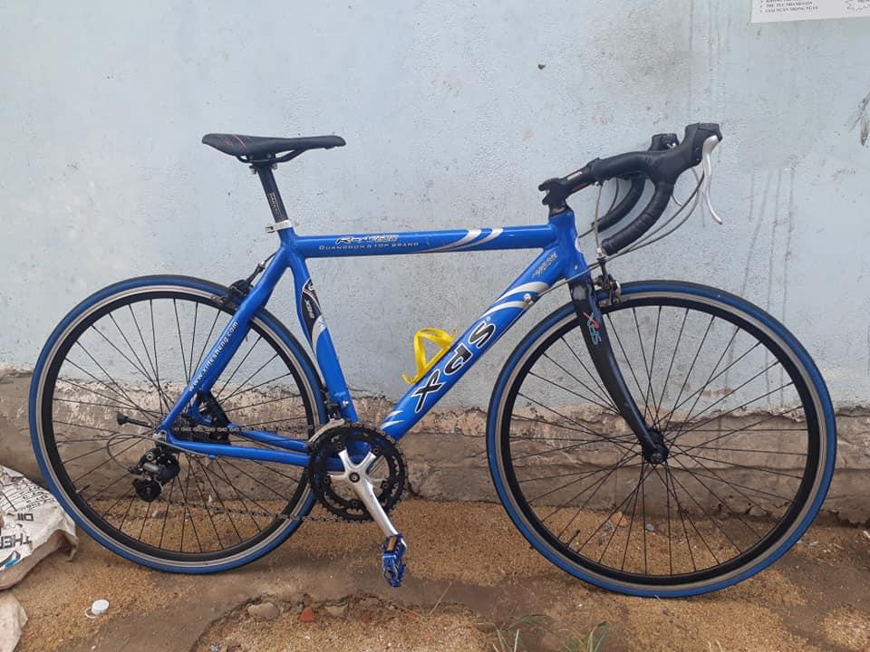 Chuyên cung cấp Xe Đạp Đua,Mtb,Touring...nhập khẩu Châu Âu,xe đạp Nhật - 25