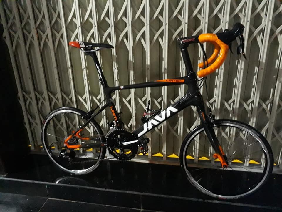 Chuyên cung cấp Xe Đạp Đua,Mtb,Touring...nhập khẩu Châu Âu,xe đạp Nhật - 6