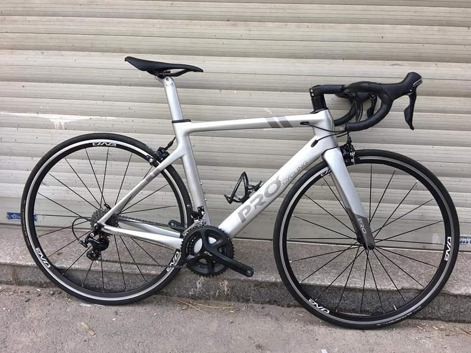 Chuyên cung cấp Xe Đạp Đua,Mtb,Touring...nhập khẩu Châu Âu,xe đạp Nhật - 1