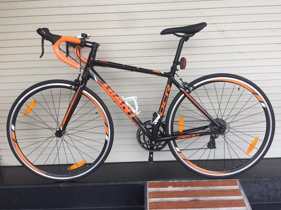 Chuyên cung cấp Xe Đạp Đua,Mtb,Touring...nhập khẩu Châu Âu,xe đạp Nhật