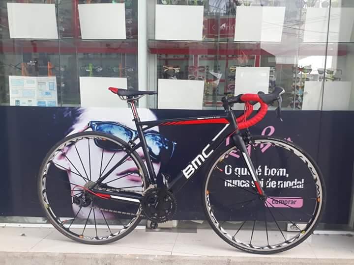 Chuyên cung cấp Xe Đạp Đua,Mtb,Touring...nhập khẩu Châu Âu,xe đạp Nhật - 2