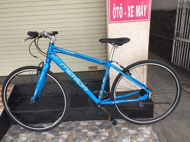Chuyên cung cấp Xe Đạp Đua,Mtb,Touring...nhập khẩu Châu Âu,xe đạp Nhật - 34