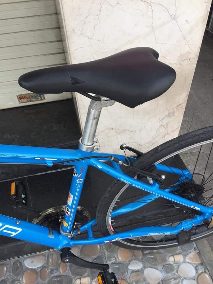 Xe đạp Touring MERIDA FRANCE. Nhập khẩu - 14