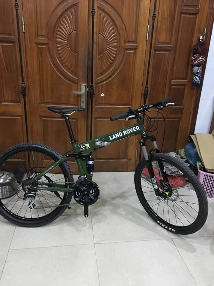 Chuyên cung cấp Xe Đạp Đua,Mtb,Touring...nhập khẩu Châu Âu,xe đạp Nhật - 46