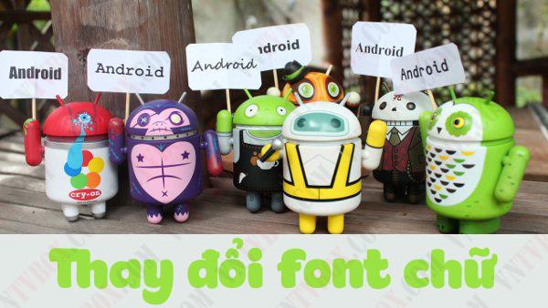 7 yếu tố khiến bạn sẽ muốn root android tv box ngay