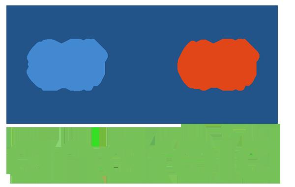 Bạn có biết android tv box nào chạy chip 64-bit, có nhanh hơn 32-bit?