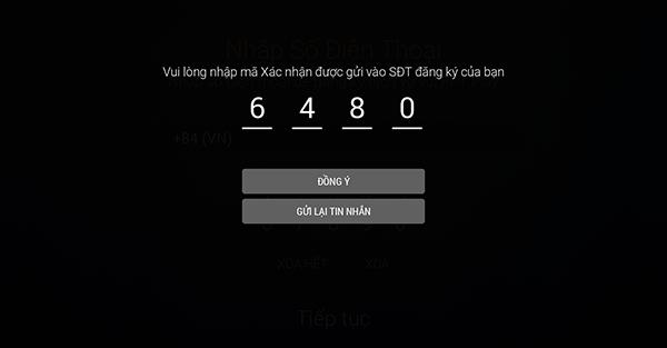 Cập nhật mới nhất FPT Play for Android TV Box và hướng dẫn kích hoạt