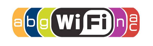 chuẩn Wifi để chọn mua thiết bị Android TV Box