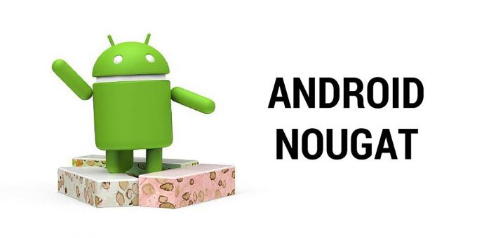 Firmware Android 7.0 Nougat cho Himedia Q5 Pro Himedia Q10 Pro