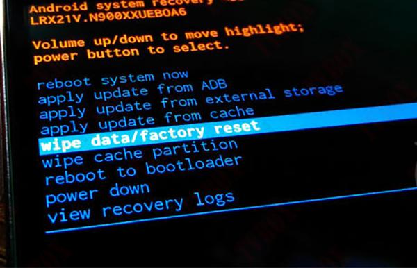 Hướng dẫn cách up firmware các máy Minix tổng hợp update fw mới nhất