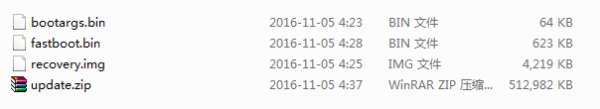 Hướng dẫn cách up firmware Egreat A5 / A10 tổng hợp update fw mới nhất