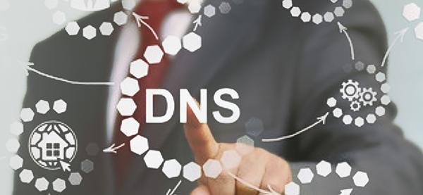 Hướng dẫn đổi DNS mặc định của Android TV Box vào internet nhanh hơn
