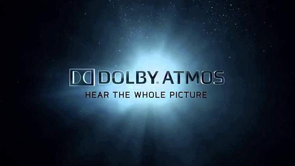 Kích hoạt hiệu ứng Dolby Atmos của android box giúp nghe nhạc cực chất