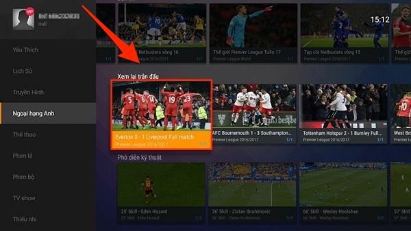 Kích hoạt VIP FPT Play xem full kênh miễn phí và link tải mới nhất