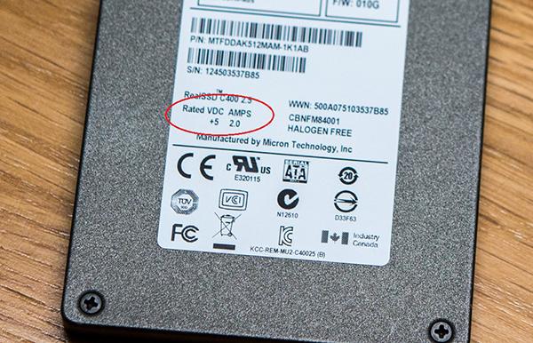 Kinh nghiệm chọn HDD SSD hoặc ổ cứng di động dùng cho android tv box