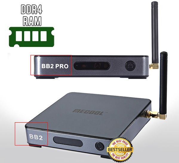 mecool bb2 pro tv box tot nhat