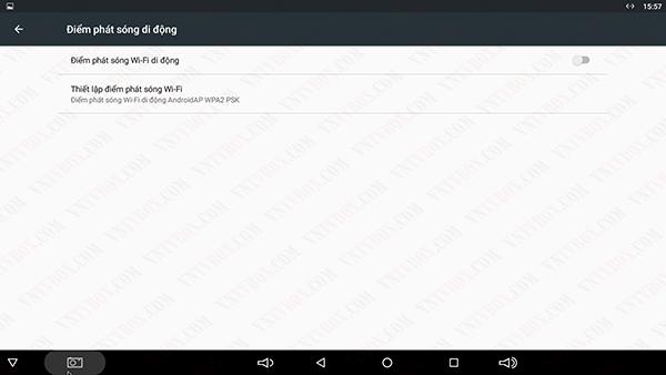 Những thủ thuật hay khi mới sử dụng Android Tv Box