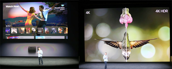 So sánh Apple TV với Android TV Box loại nào ok hơn, dễ dùng hơn?