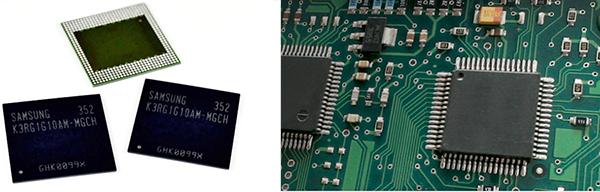 So sánh DDR3 DDR4 và Android TV Box cần RAM bao nhiêu để chạy mượt