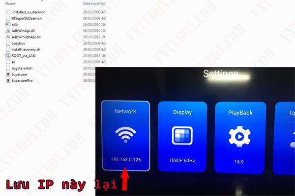 Thủ thuật nâng cao cho Himedia Q10 Q5 Pro Q30 tối ưu làm chủ hệ thống