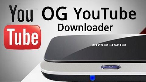 Tổng hợp cách xem video Youtube ko quảng cáo full HD chất lượng cao