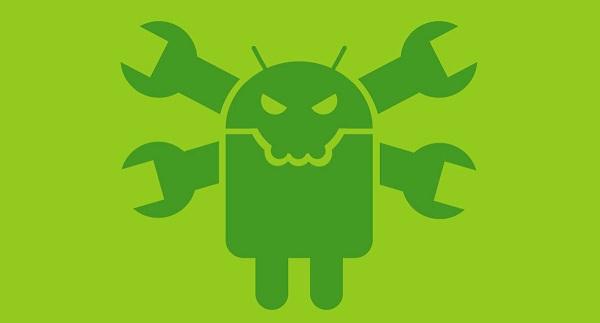 Mã độc từ Trung Quốc xâm nhập vào hơn 10 triệu thiết bị Android