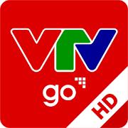 Dùng ứng dụng gì trên TV Box xem đội tuyển Việt Nam đá AFF CUP