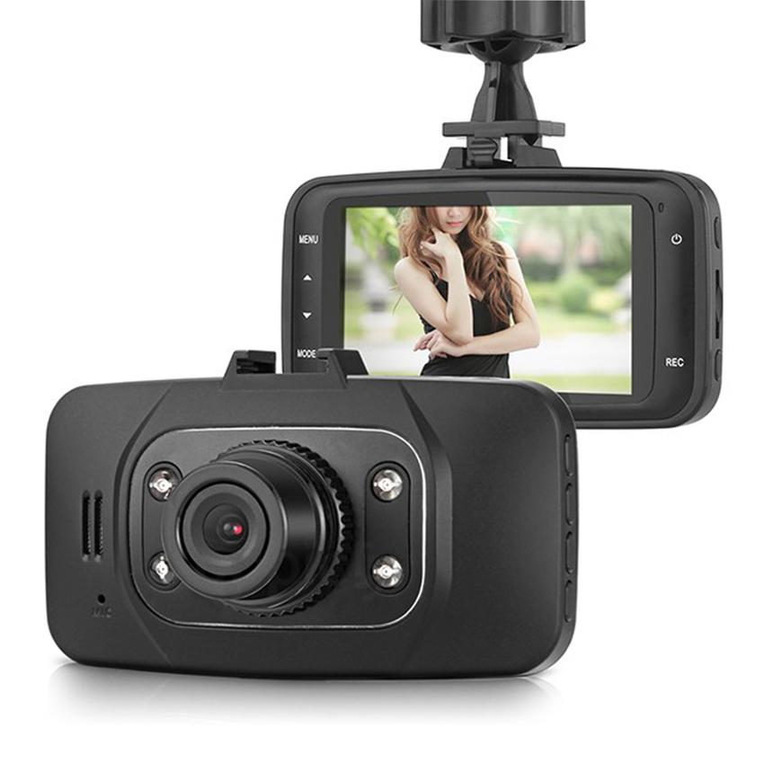 Camera hành trình Mini VNSEE 4LED
