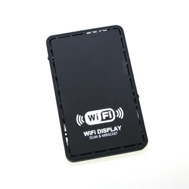 HDMI Không Dây Miracast PTV