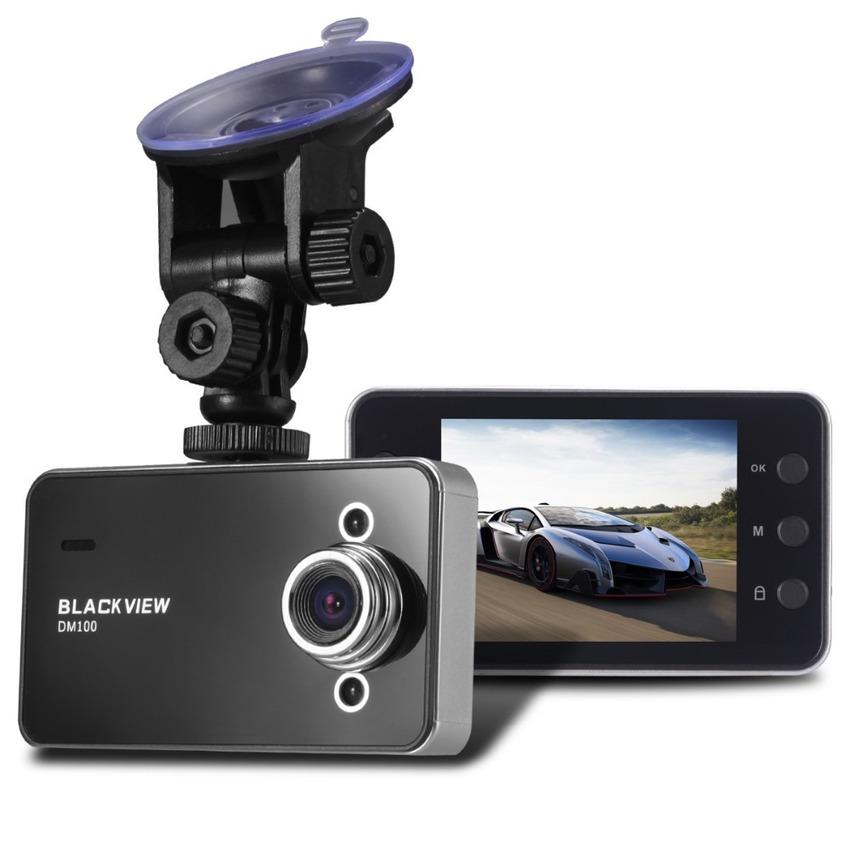 Camera hành trình VNSEE full HD 1080