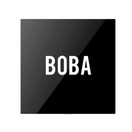 BOBA X1 -sản phẩm tốt nhất cho cho người Việt