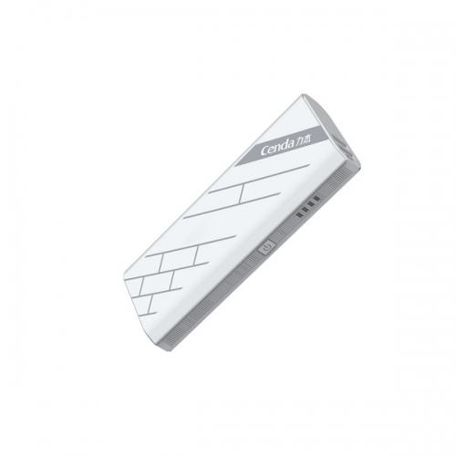 Pin sạc dự phòng Cenda U5 10000mAh giá rẻ