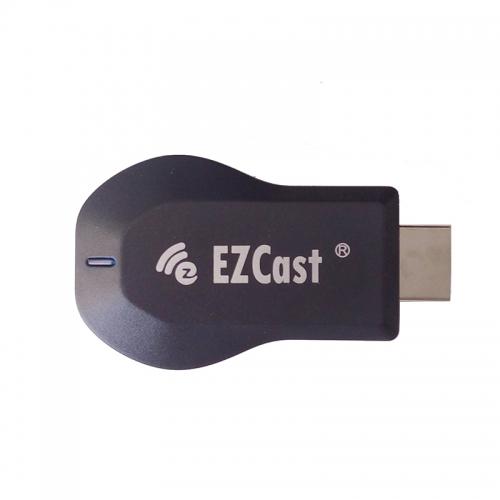 HDMI Không Dây Ezcast M2S giá rẻ