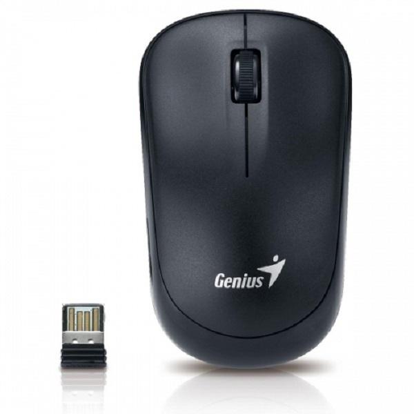 Chuột Không Dây Genius 6000Z