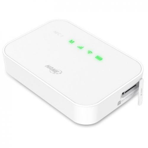USB Wifi di động 3G Hame A19