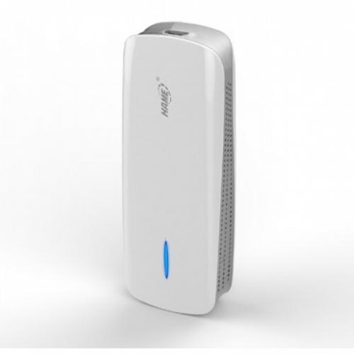 USB Wifi di động 3G Hame A16S-21Mbps