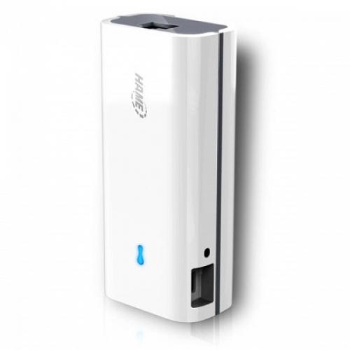 USB Wifi di động 3G Hame R1