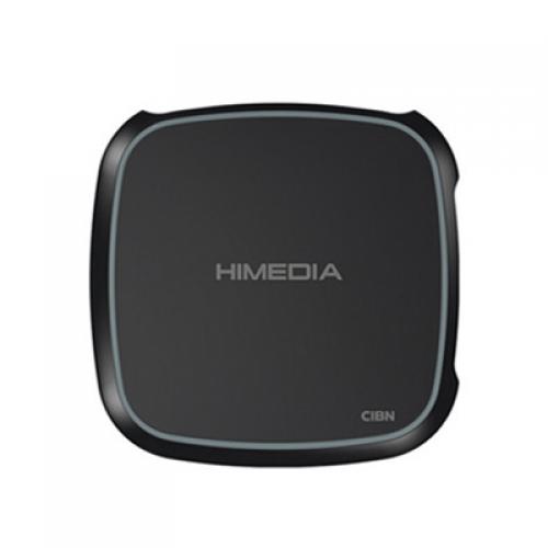 HIMEDIA T2 TÍCH HỢP DVB T2