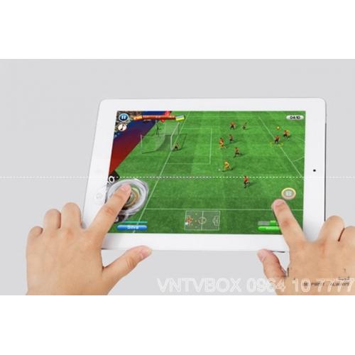 Joystick tay cầm chơi game cho iPad