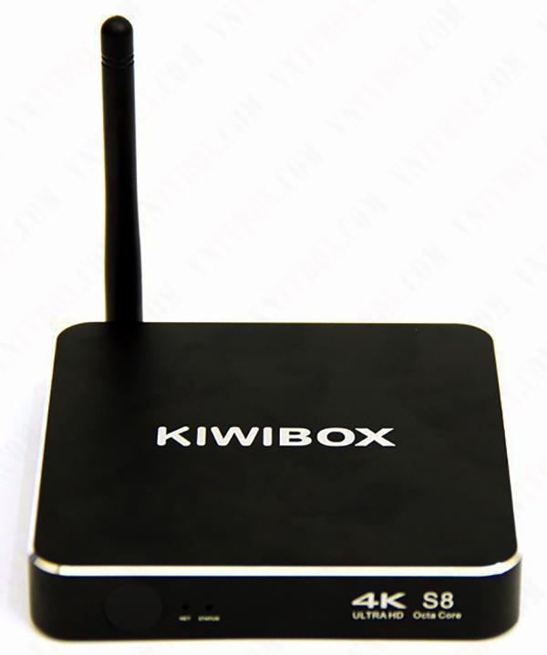 Kiwibox S8 chip lõi 8 ram 2gb rom 8gb giá rẻ bèo dán mác hàng Việt