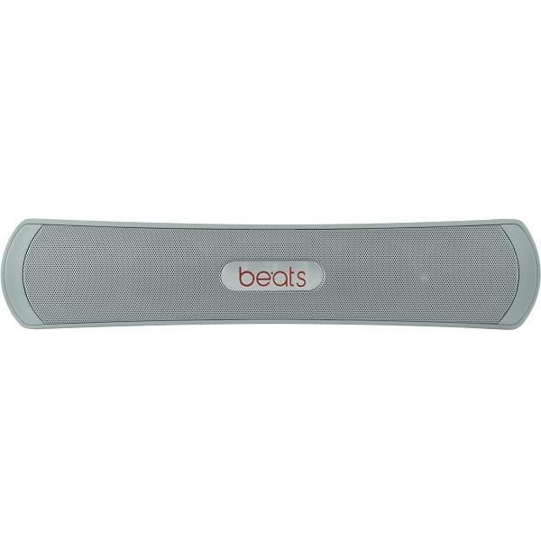 Loa Bluetooth Beats BE-13 giá rẻ