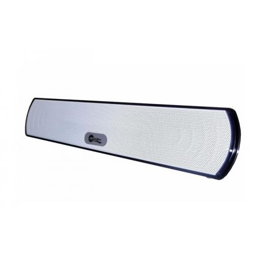 Loa Bluetooth Jeway JS-3415 chính hãng giá rẻ